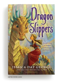 book_dragon-slippers_01