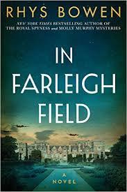 farleighField