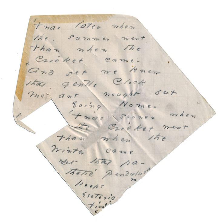 Emily-Dickinson-envelope-poem-1