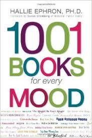 1001Books