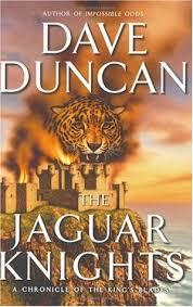 jaguarknights