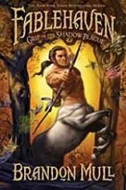 fablehaven3