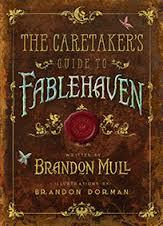 fablehaven_caretaker