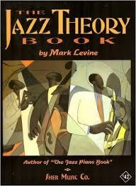 jazz_theory