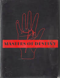masters_destiny