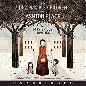 AshtonPlaceBook1