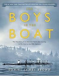 boysontheboat