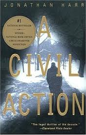 civilaction