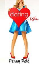datingish