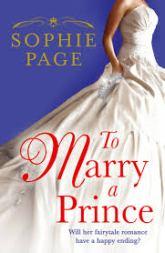 marryaprince