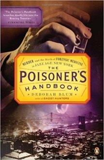 poisonhandbook
