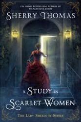 studyinscarlet