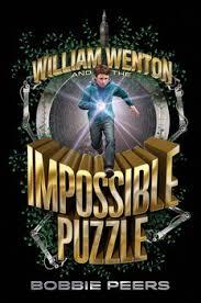 WilliamWenton
