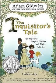 inquisitorstale