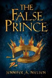 falseprince