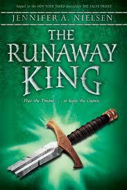 runawayking