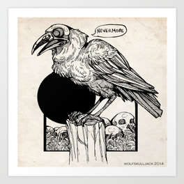 nevermore-gkm-prints
