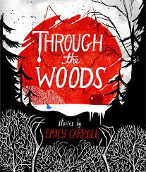 throughthewoods