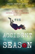 accidentseason