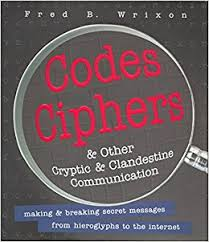 codesandcipers