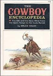 cowboyencyclopedia