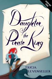 daughterofpirateking
