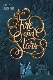 fireandstars