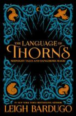languageofthorns