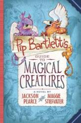 magicalcreatures