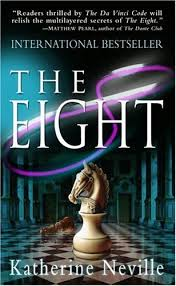 theeight