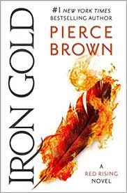 irongold