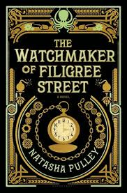 watchmaker