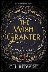 Wish Granter