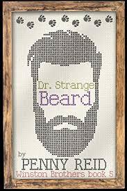 dr.strage