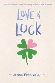 love&luck
