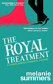 royaltreatment