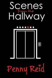 sceneshallway