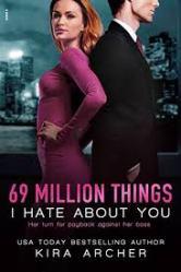 69million