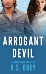 arrogant_devil