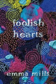 foolish_hearts