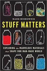 stuffmatters
