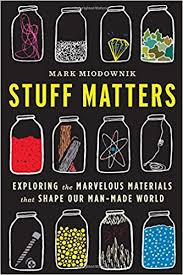 stuffmatters