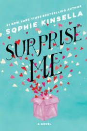 surprise_me