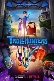 trollhuntershow