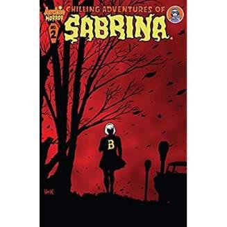 sabrina2