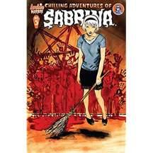 sabrina5