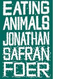 EatingAnimals