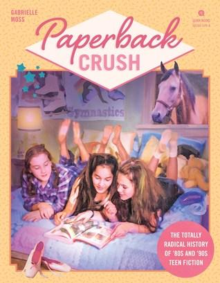 paperbackcrush