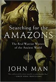 searchingforamazons
