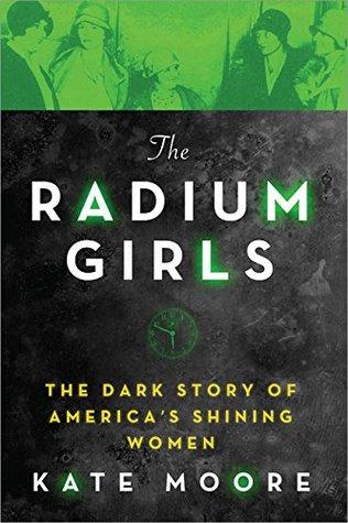 theradiumgirls